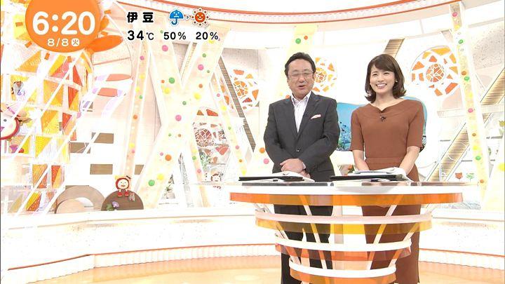 nagashima20170808_13.jpg