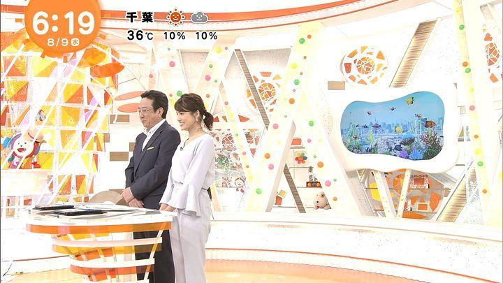 nagashima20170809_07.jpg