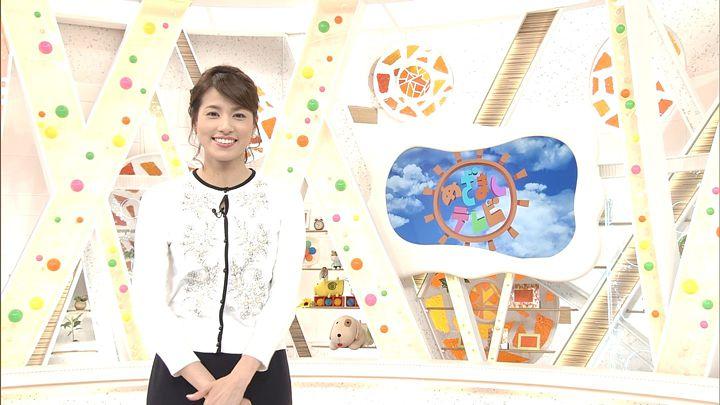 nagashima20170816_01.jpg