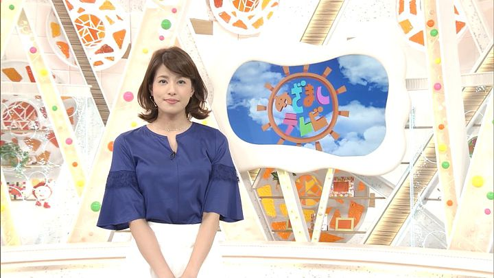 nagashima20170817_01.jpg