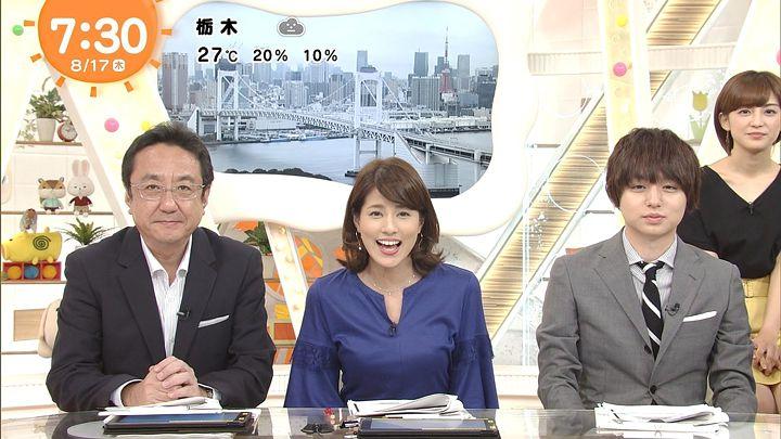 nagashima20170817_12.jpg