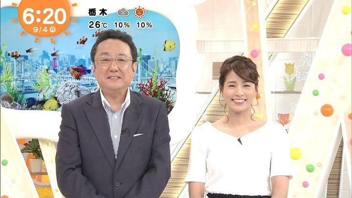 2017年09月04日永島優美の画像07枚目