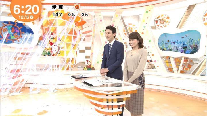 2017年12月05日永島優美の画像11枚目