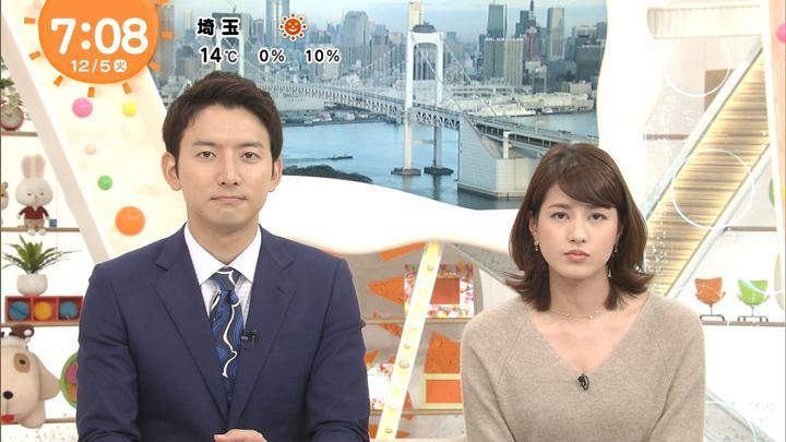 2017年12月05日永島優美の画像18枚目