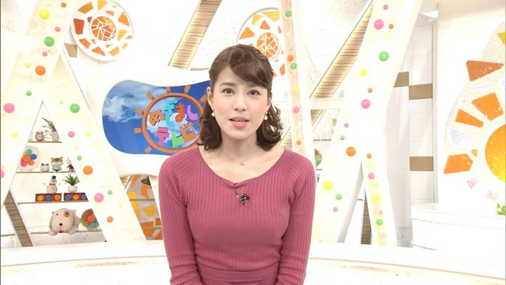 2017年12月26日永島優美の画像03枚目