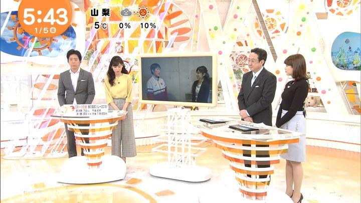 2018年01月05日永島優美の画像04枚目