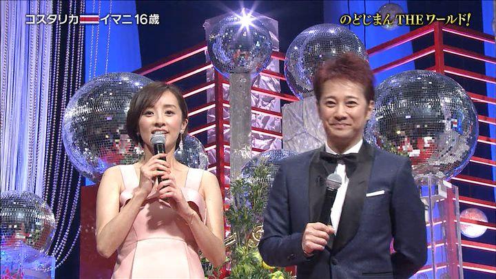 nishio20170513_02.jpg