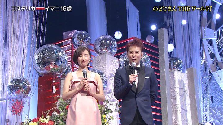 nishio20170513_03.jpg