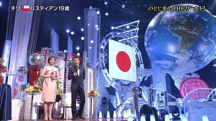 nishio20170513_06.jpg