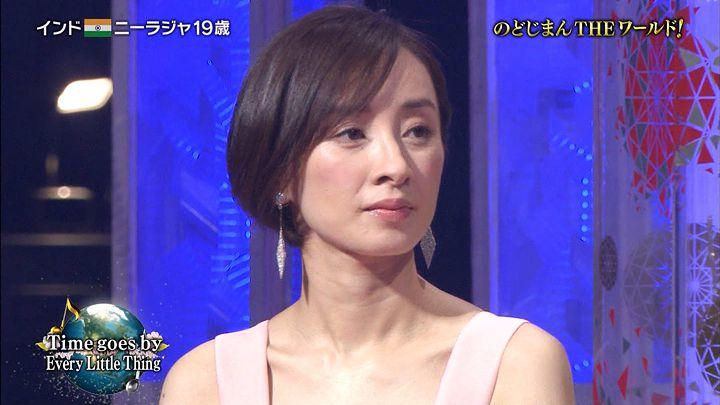 nishio20170513_08.jpg