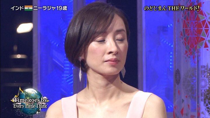nishio20170513_09.jpg