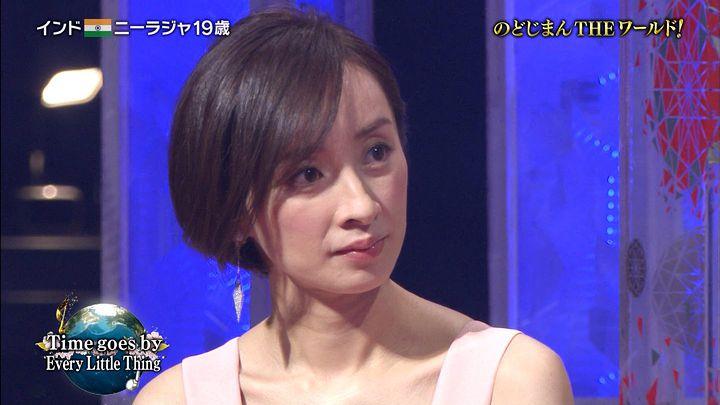 nishio20170513_11.jpg