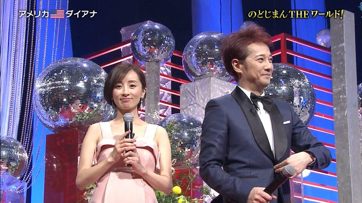 nishio20170513_12.jpg