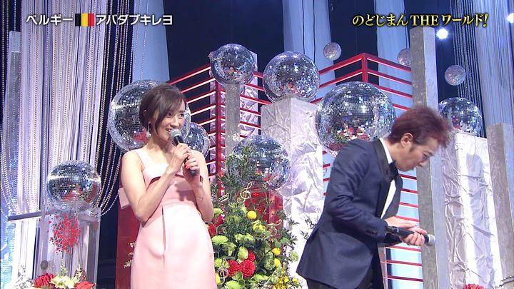 nishio20170513_15.jpg