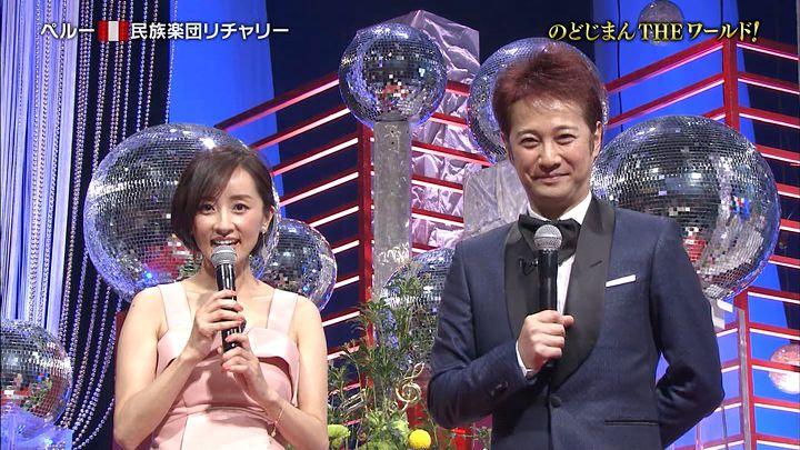 nishio20170513_18.jpg