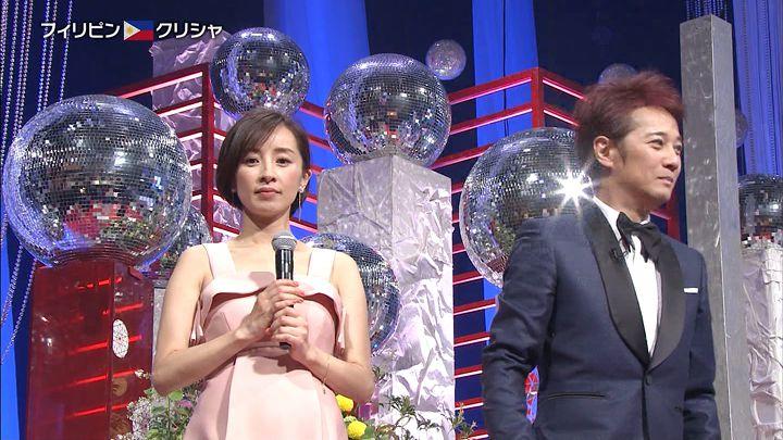nishio20170513_21.jpg