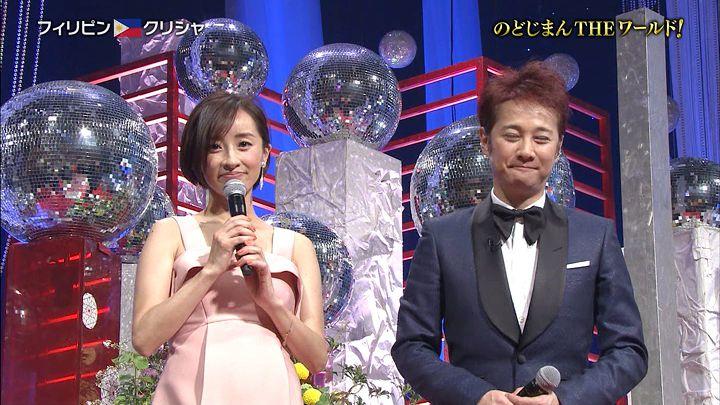 nishio20170513_22.jpg