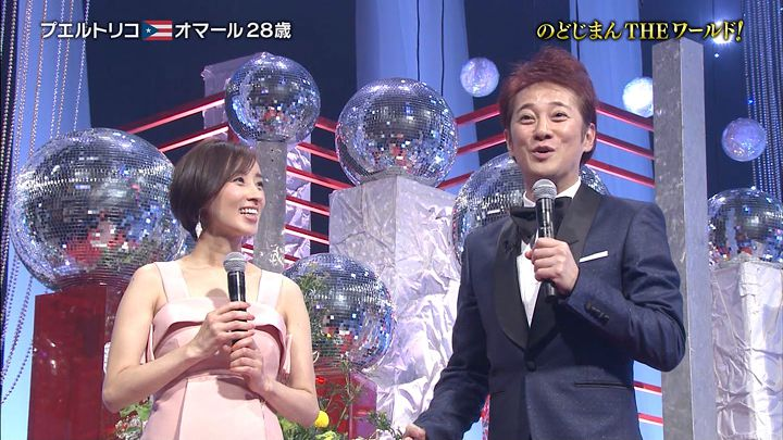 nishio20170513_23.jpg