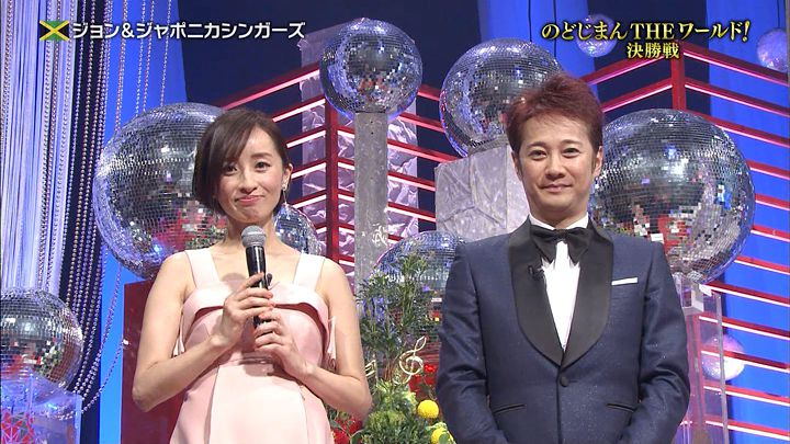 nishio20170513_24.jpg