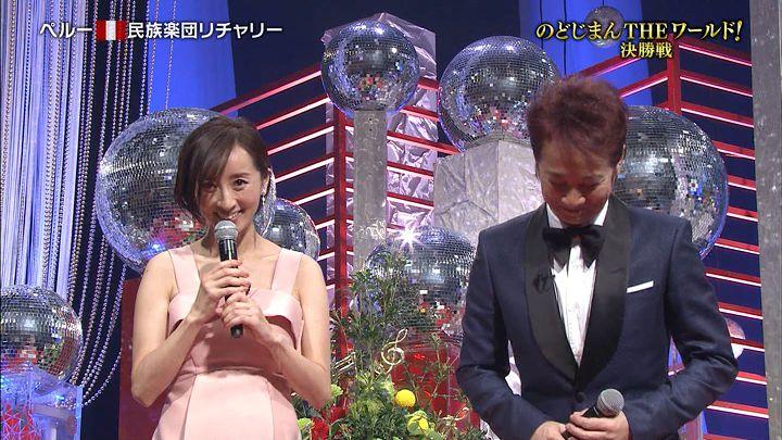 nishio20170513_25.jpg