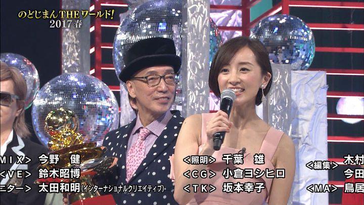 nishio20170513_27.jpg