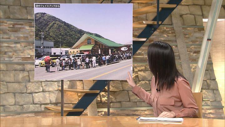 2017年09月29日小川彩佳の画像05枚目