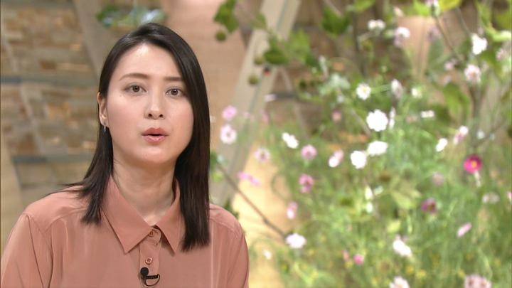 2017年09月29日小川彩佳の画像08枚目