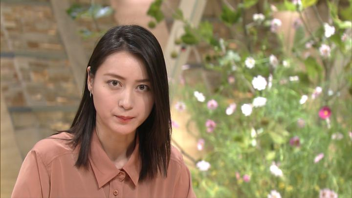 2017年09月29日小川彩佳の画像10枚目