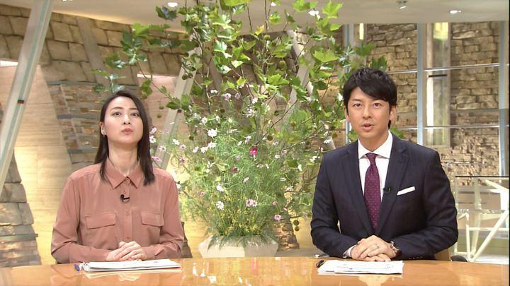 2017年09月29日小川彩佳の画像11枚目