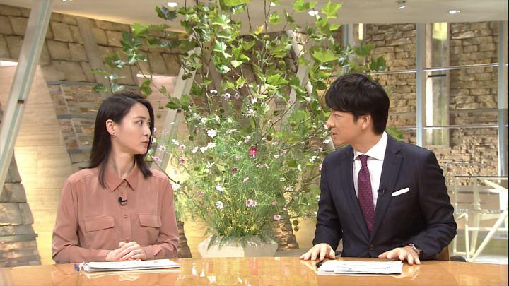 2017年09月29日小川彩佳の画像13枚目
