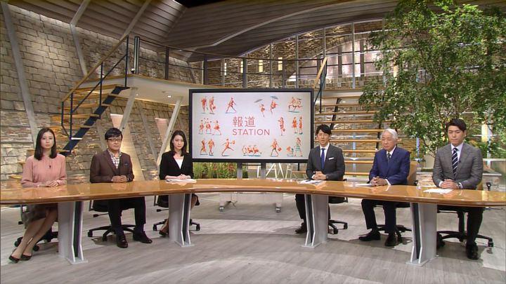 2017年10月02日小川彩佳の画像01枚目
