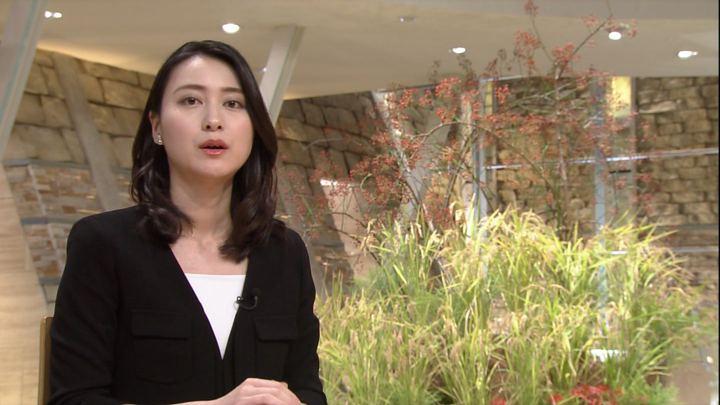 2017年10月02日小川彩佳の画像10枚目