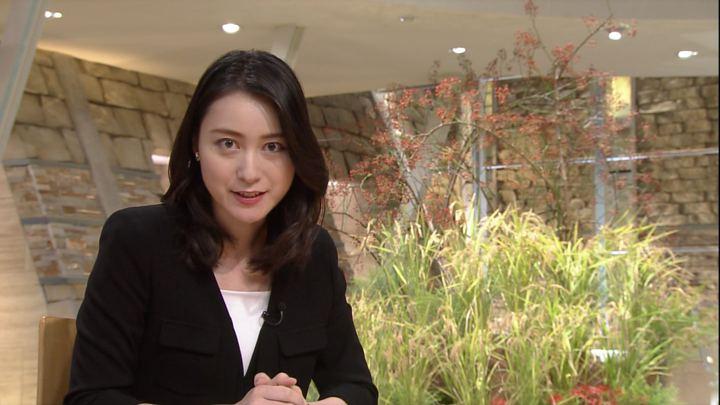 2017年10月02日小川彩佳の画像11枚目