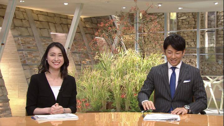 2017年10月02日小川彩佳の画像14枚目