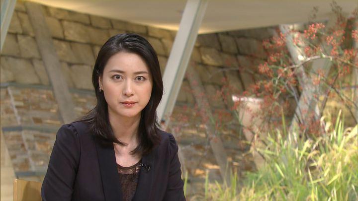 2017年10月03日小川彩佳の画像11枚目