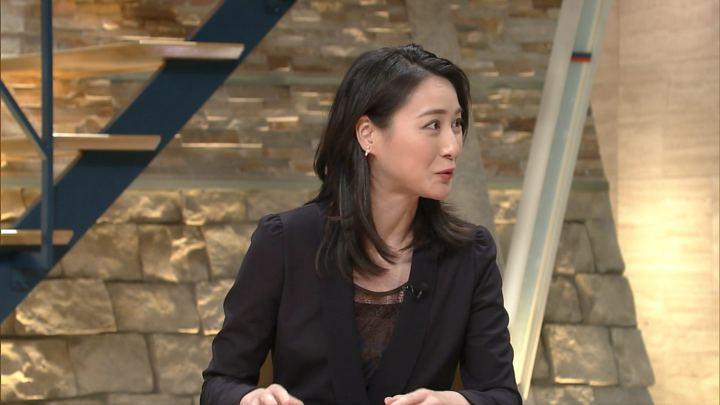 2017年10月03日小川彩佳の画像17枚目