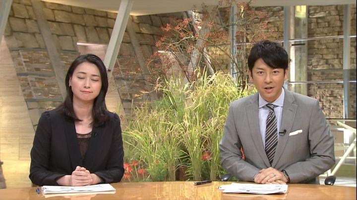 2017年10月03日小川彩佳の画像19枚目