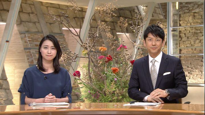 2017年10月09日小川彩佳の画像21枚目