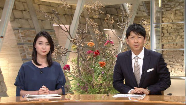 2017年10月09日小川彩佳の画像24枚目
