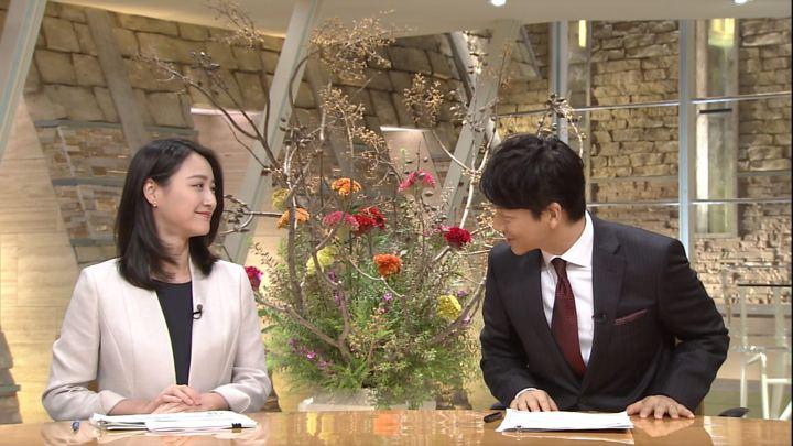 2017年10月11日小川彩佳の画像15枚目