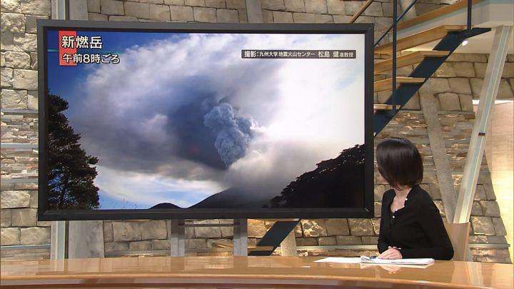 2017年10月12日小川彩佳の画像04枚目