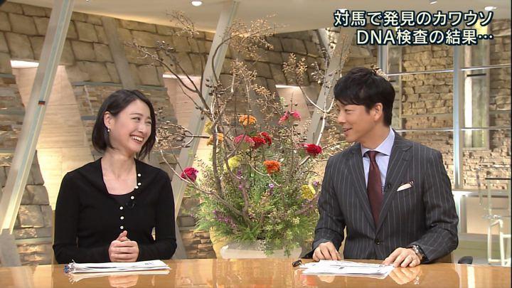 2017年10月12日小川彩佳の画像21枚目