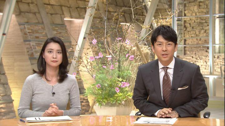 2017年10月17日小川彩佳の画像33枚目