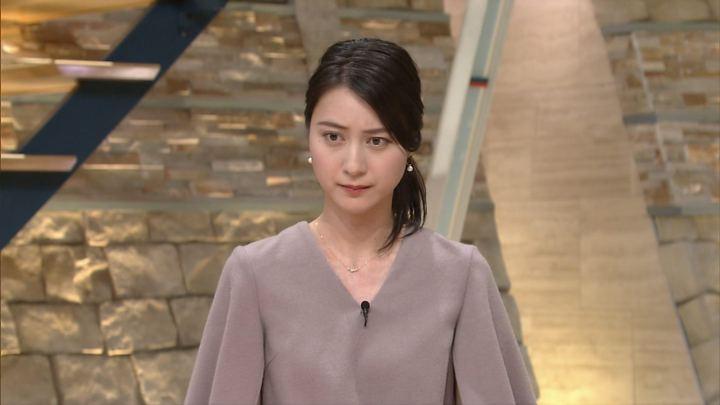 2017年10月19日小川彩佳の画像27枚目