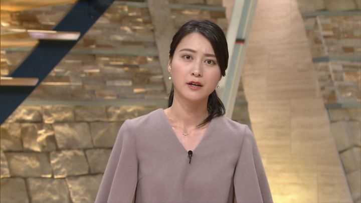 2017年10月19日小川彩佳の画像28枚目
