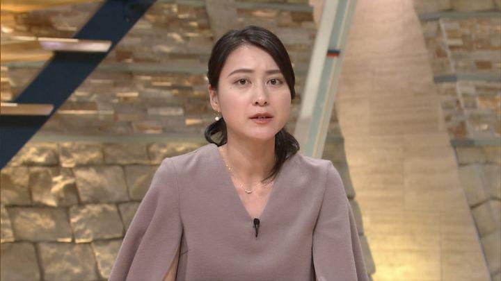 2017年10月19日小川彩佳の画像31枚目