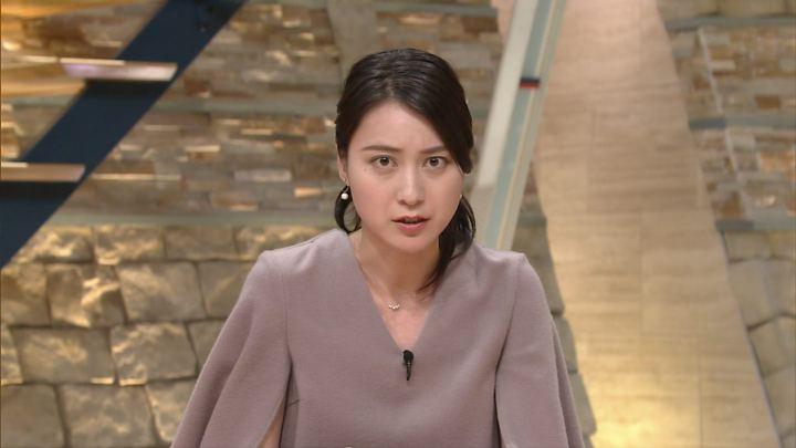 2017年10月19日小川彩佳の画像32枚目