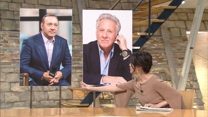 2017年11月03日小川彩佳の画像28枚目