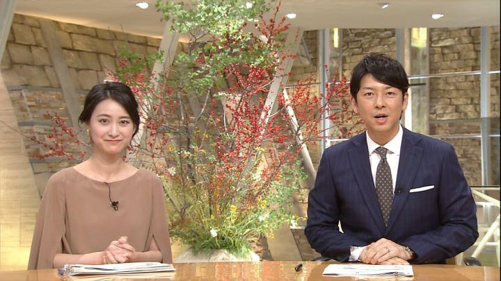 2017年11月03日小川彩佳の画像35枚目