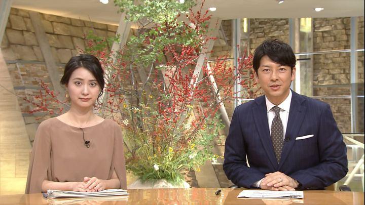 2017年11月03日小川彩佳の画像36枚目